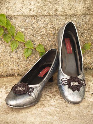 Gotove cipele